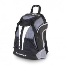Рюкзак Rollerblade Quantium LT 30