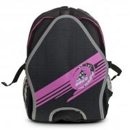 Рюкзак Rollerblade LT 15 Pink