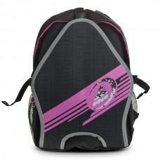 Рюкзак Rollerblade LT 15
