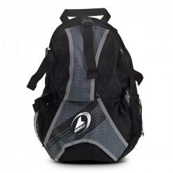 Рюкзак Rollerblade LT 25