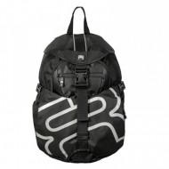Рюкзак FR Skates Black
