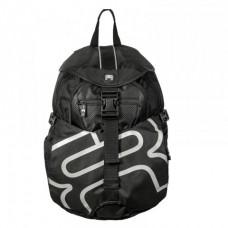 Backpack FR Skates Black