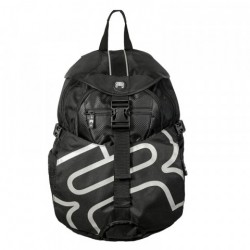Backpack FR Skates Black