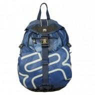 Рюкзак FR Skates Blue