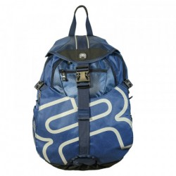 Backpack FR Skates Blue