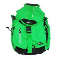 Рюкзак SEBA Small Green