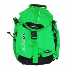 SEBA Backpack Small Green