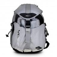Рюкзак SEBA Small Grey