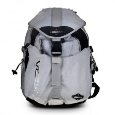 SEBA Backpack Small Grey