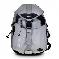 SEBA Backpack Small Grey