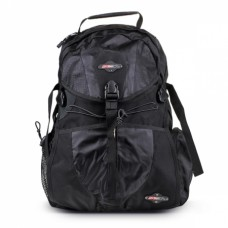 SEBA Backpack Big