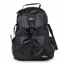 SEBA Backpack Big