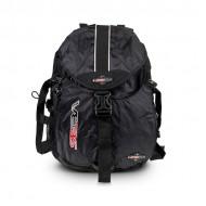 Рюкзак SEBA Small Black