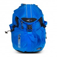 Рюкзак SEBA Small Blue