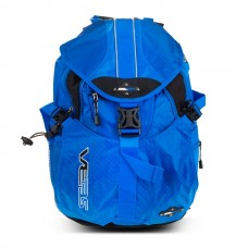 SEBA Backpack Small Blue