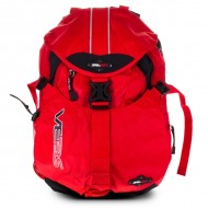 Рюкзак SEBA Small Red