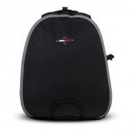 Рюкзак SEBA XS Black