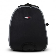 SEBA Backpack XS Black