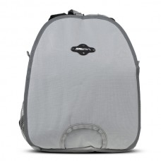 SEBA Backpack XS Grey