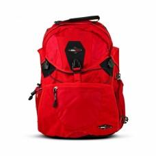 SEBA Backpack Big Red