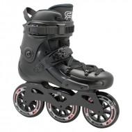 Ролики FR Skates FR3 310