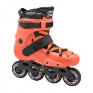 Ролики FR skates FRX Orange