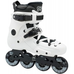 FR Skates FR1 white