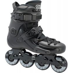 FR Skates FR1 Black