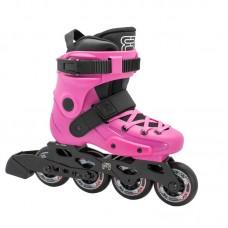 FR Skates FR Junior Pink