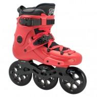 Ролики FR Skates FR1 Red 310