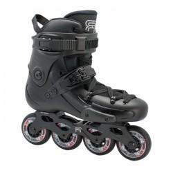 Ролики FR Skates FR3 2020