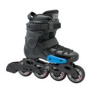 Детские ролики FR Skates FR Junior Black