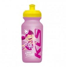 Фляга KLS Rangipo розовая