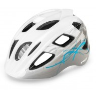 Шлем R2 BONDY Белый