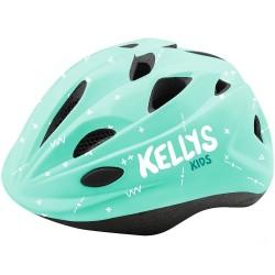 Шлем Kellys Buggie Mint 2019