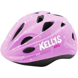 Шлем Kellys Buggie Pink 2019