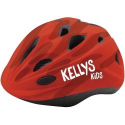 Шлем Kellys Buggie Red 2019