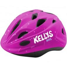 Шлем Kellys Buggie Violet 2019