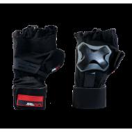 Защита SEBA на запястья перчатки