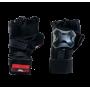 SEBA Protect 3-pack PRO