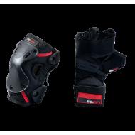 Защита SEBA 2-pack
