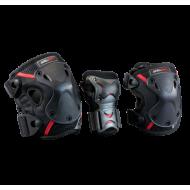 Защита SEBA 3-pack