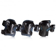 Rollerblade Protection Junior