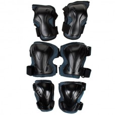 Rollerblade Protection Black