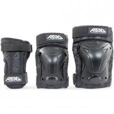 Защита REKD Recreational black