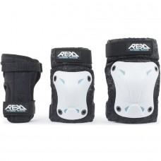 Защита REKD Recreational white