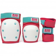 Защита Rio Roller Triple Pad Set