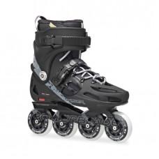 Ролики Rollerblade Twister 80