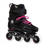Rollerblade Twister 80 women