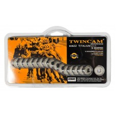 Twincam Titalium